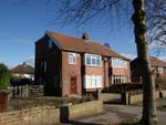 Thumbnail to rent in Becketts Park Drive, Headingley, Leeds