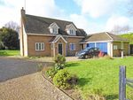 Thumbnail to rent in South Lodge Drive, Fornham St. Genevieve, Bury St. Edmunds