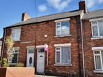 Thumbnail to rent in Hackworth Street, Ferryhill, Durham
