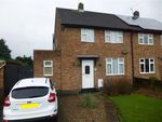 Thumbnail for sale in Barkston Avenue, Acomb, York