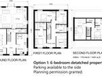 Thumbnail to rent in Kingfisher Street, Preston
