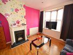 Thumbnail to rent in Stamford Road, Dagenham