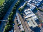 Thumbnail to rent in Pontymister Industrial Estate, Risca, Newport
