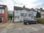 Thumbnail for sale in Willow Walk, Winchmore Hill