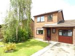 Thumbnail for sale in Meadow Park, Cabus, Preston