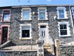 Thumbnail for sale in Kenry Street, Tonypandy