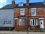 Thumbnail to rent in Gordon Street, Gainsborough