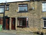 Thumbnail to rent in Sharp Row, Pudsey