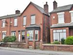 Thumbnail for sale in Wigan Road, Ashton In Makerfield, Wigan