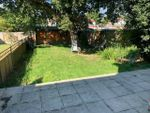 Thumbnail to rent in Empire Road, Perivale