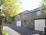Thumbnail to rent in Sand Lane, Clastock, Cornwall