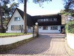 Thumbnail for sale in Egmont Drive, Avon Castle, Ringwood