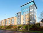 Thumbnail to rent in Knightswood Road, Knightswood, Glasgow