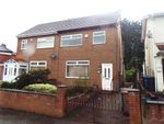 Thumbnail for sale in West Way, Little Hulton, Manchester, Greater Manchester