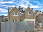 Thumbnail for sale in Castle Rise, Rumney, Cardiff