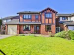 Thumbnail for sale in Willow Park, Oswaldtwistle, Lancashire
