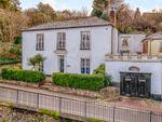 Thumbnail for sale in Union Terrace, Crediton, Devon