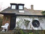 Thumbnail to rent in Polo Way, Chestfield, Whitstable
