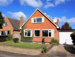 Thumbnail for sale in Belvoir Crescent, Langar, Nottingham
