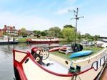 Thumbnail for sale in Riverside, Laleham Reach, Chertsey