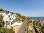 Thumbnail for sale in New Road, Cawsand, Torpoint