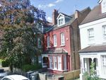 Thumbnail to rent in Elm Grove, London