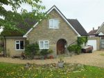 Thumbnail to rent in The Butts, Westbury, Wiltshire