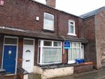 Thumbnail to rent in King William Street, Tunstall, Stoke-On-Trent