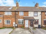 Thumbnail to rent in Spot Lane, Bearsted, Maidstone