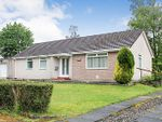 Thumbnail for sale in Craiget, Bargrennan, Glentrool, Newton Stewart