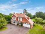 Thumbnail for sale in Stane Street, Ockley, Dorking, Surrey