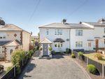Thumbnail to rent in Seaton Road, Hemel Hempstead