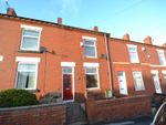 Thumbnail to rent in Tyldesley Old Road, Atherton, Manchester