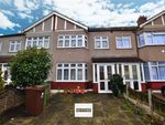 Thumbnail for sale in Geneva Gardens, Chadwell Heath