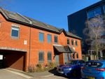 Thumbnail to rent in 2 Centre Court, Treforest Industrial Estate, Rhondda Cynon Taff