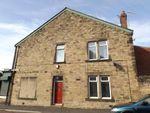 Thumbnail to rent in York Street, Pelaw, Gateshead