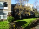 Thumbnail to rent in Canterbury Way, Brentwood
