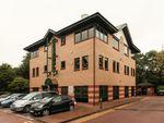Thumbnail for sale in 22 Apex Court, Almondsbury Business Park, Woodlands, North Bristol, Bristol