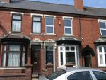 Thumbnail to rent in Halesowen Road, Cradley Heath