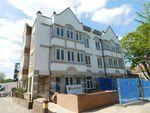 Thumbnail to rent in Walpole Court, Ealing Green, Ealing, London