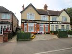 Thumbnail for sale in Chapman Road, Clacton-On-Sea