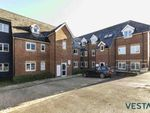 Thumbnail for sale in Archer Place, Bishop's Stortford