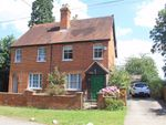 Thumbnail for sale in Knowl Hill Common, Reading, Berkshire