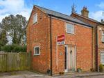Thumbnail for sale in Main Road, Drayton Parslow, Milton Keynes