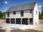 "Thumbnail to rent in ""The Gerran"" at Kerrier Way, Camborne"