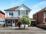Thumbnail for sale in Upper Shaftesbury Avenue, Southampton