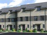 "Thumbnail to rent in ""Hardwicke"" at Apperley Road, Apperley Bridge, Bradford"