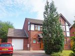 Thumbnail for sale in Church Meadow, Gelligaer, Hengoed