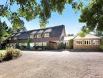 Thumbnail for sale in The Russets, Austenwood Lane, Chalfont St. Peter, Gerrards Cross