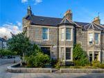 Thumbnail to rent in 25 Salisbury Terrace, Aberdeen